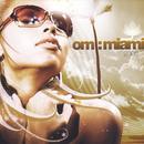 Om: Miami 2006 thumbnail