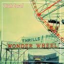 Wonderwheel thumbnail