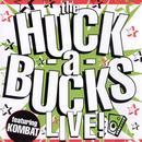 The Huck-A-Bucks Live thumbnail
