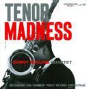 Tenor Madness thumbnail