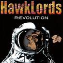 R:Evolution thumbnail