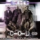 Cartel Or Die...SCC's Most Gangsta (Explicit) thumbnail