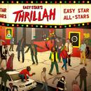 Easy Star's Thrillah thumbnail