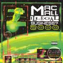 Illegal Business? 2000 thumbnail