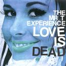 Love Is Dead thumbnail