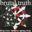 Evolution Through Revolution thumbnail