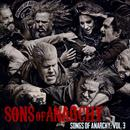 Sons Of Anarchy: Volume 3 thumbnail