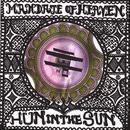 Hun In The Sun thumbnail