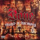 Thug Stories (Explicit) thumbnail