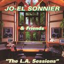 L.A. Sessions thumbnail