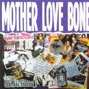 Mother Love Bone thumbnail