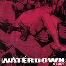 Waterdown thumbnail