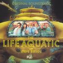 The Life Aquatic Original Soundtrack thumbnail