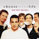 Choose Life thumbnail