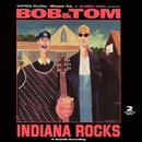 Indiana Rocks thumbnail
