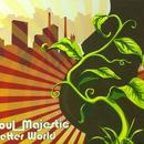 Better World thumbnail