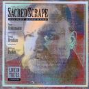 Sacred Scrape thumbnail