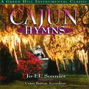 Cajun Hymns thumbnail