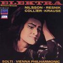 R. Strauss: Elektra thumbnail
