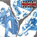 Social Distortion thumbnail