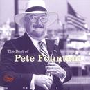 Best Of Pete Fountain thumbnail