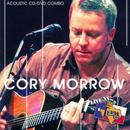 Acoustic Live At Billy Bob's Texas thumbnail