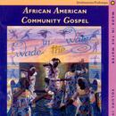 Wade In The Water, Vol. 4: African-American Community Gospel thumbnail