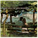 The Soul Of Ben Webster thumbnail