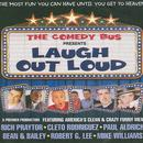 The Comedy Bus Presents Laugh Out Loud thumbnail