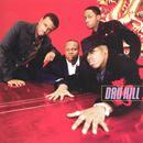 Dru Hill thumbnail
