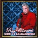 Portrait Of A Bluegrass Songwriter thumbnail