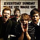 Wake Up! Wake Up! thumbnail