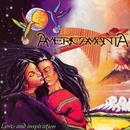 Love & Inspiration thumbnail