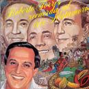 Recuerda A Miguel Matamoros thumbnail