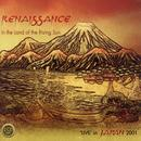 Live In Japan 2001: In The Land Of The Rising Sun thumbnail