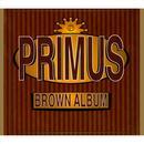 Brown Album thumbnail
