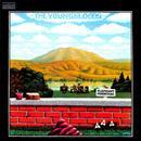Elephant Mountain (Sundaze 2008 Reissue) thumbnail