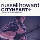 City Heart + thumbnail