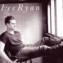 Lee Ryan thumbnail