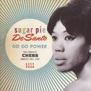 Go Go Power: The Complete Chess Singles 1961-1966 thumbnail