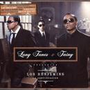 Los Benjamins - La Continuacion thumbnail