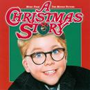 A Christmas Story: Music From The Motion Picture  thumbnail