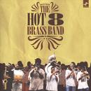 Rock With The Hot 8 Brass Band thumbnail