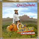 Que Chulada thumbnail