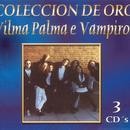 Coleccion De Oro 3 Cda*S thumbnail