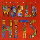 World Music (Putumayo) thumbnail