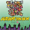 Street Jams: Hip-Hop From The Top - Part 1 thumbnail