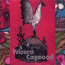 Veloura Caywood thumbnail