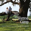 Forrest Gump: Original Motion Picture Score thumbnail