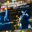 Heavy Artillery thumbnail
